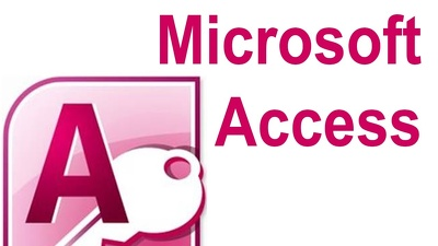 Develop business tools using Microsoft Access