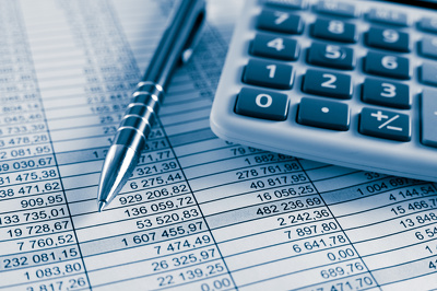 Do your bookkeeping, including Income, Expenses, Bank Recs, & Financial Statements