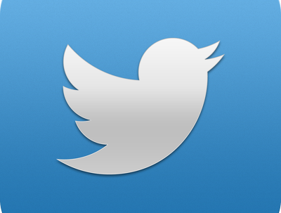 Integrate Twitter Login into you site