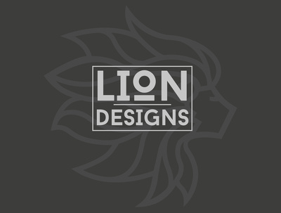 Design you a selection of three logos.