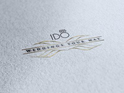 Create Your Fresh Modern Minimal Logo Design