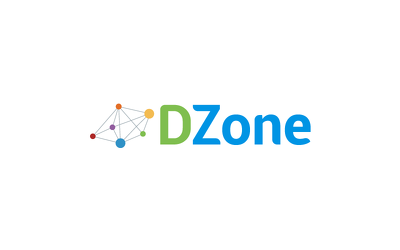 Guest Post on DZone.com
