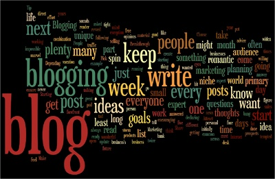 Write a well-researched and unique 500-word blog post or article