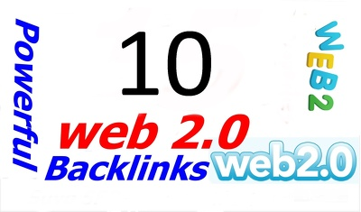 Get Your Business Website Or BLOG Listed In Entire -Web Directory In 24Hours