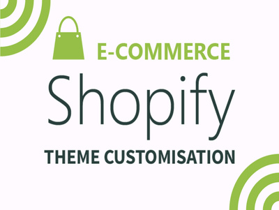 Customize Your Shopify Store Theme