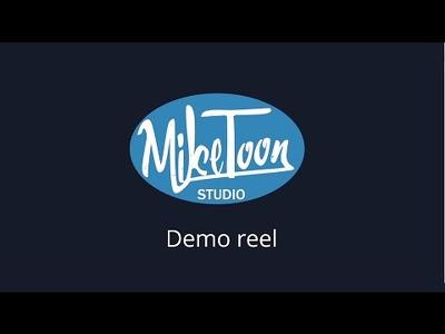 create a Custom Animated Explainer / Promo Video