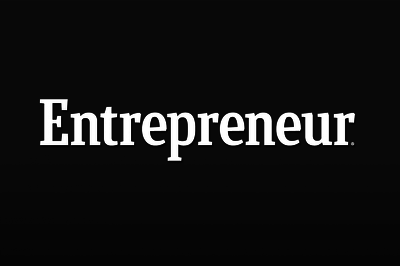 Publish a guest post on Entrepreneur.com - Premium DA 90