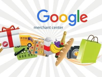 Google shopping data feed management for shopify ecommerce