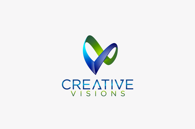 Design professional and modern 3D logo for your company