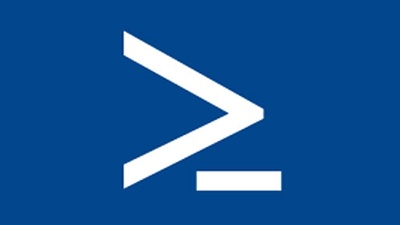 Create a Powershell script for you