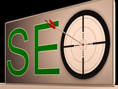 Do  200 Stumbleupon Vote  to Improve your SEO  google ranking