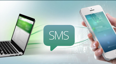 Setup SMS Marketing & 2-Way Messaging Server