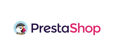 Develop a Custom Prestashop Website