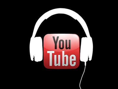 Youtube Promotion > 3000 HR Views+100 Subs+200 Like+10 Comments OR 1100 Social Fan