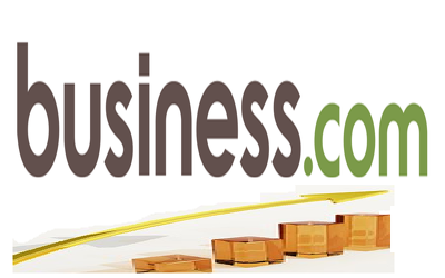 Publish a guest post on Business.com and give you DA76 Backlinks