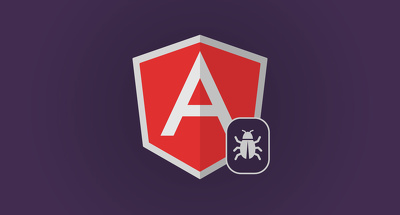 Fix a complex issues/bugs on Javascript or JQuery or AngularJS