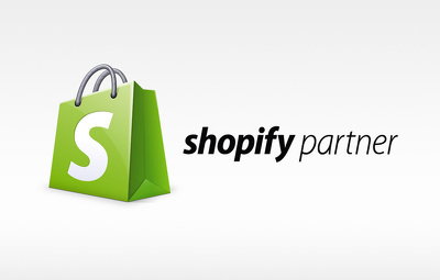 Provide 1 hour of updates/ customization to your Shopify based website