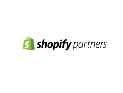 Make your shopify store optimised to make loading times quicker.