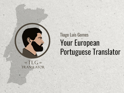 Translate 1000 words from English to Portuguese in less than 24 hours