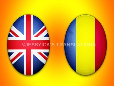 Translate 500 words from English to Romanian or Romanian to English