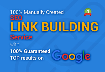 Provide 100 Extreme BACKLINKS From 10 Different Platforms ♥♥♥ 100% MANUAL Work ♥♥♥