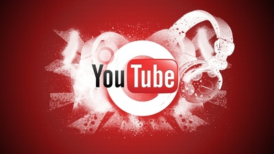 Give you 1000 YouTube Views, 100 Video Embeds, 50 Social Signals from PR9 Networks