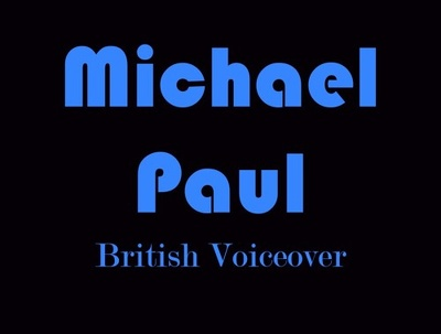 Record you a broadcast quality British voiceover, voice over, up to 300 words