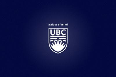 Guest post on my Canadian edu university blog (ubc.ca) ,PR8 and DA86