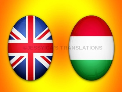 Translate 500 words from English to Hungarian or Hungarian to English