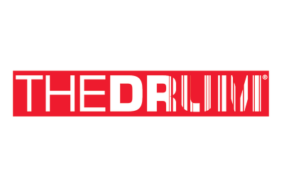 Write and Publish Guest post on Thedrum.com