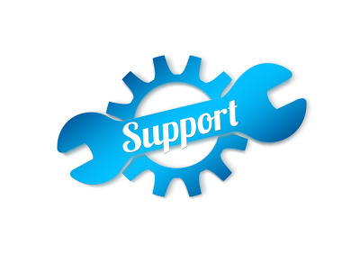 Provide you with 60 mins of support on any WordPress related issue
