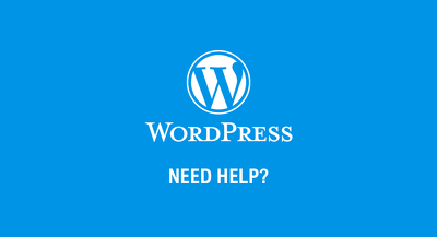 Provide WordPress Maintenance, Fixes and Support!