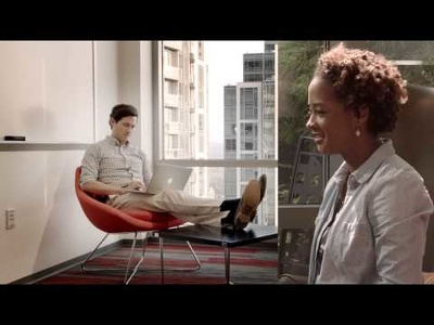 Get you up and running with Office 365 - OneDrive for Business