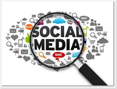 Add 1000 Social Media Fans Or 1000 Real Twitter Followers Marketing For SEO Rank