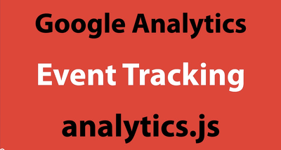 Add Google Analytics Event Tracking in WordPress