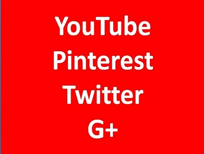 10500 YouTube video view or 1000 Social Like OR 3000 Twitter follow for Roket SEO