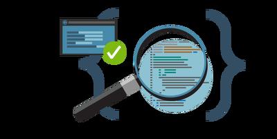 Fix PHP, JAVA Script, JQuery, AJAX, C#, JAVA SE, MySQL Database, Arduino