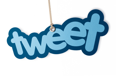 Get your link tweeted 10 times on 10 profiles and promote to 1 Million Fans