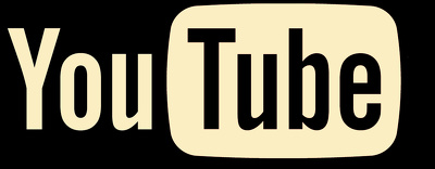 Create 150 YouTube Video Embeds and promote to 1 Million real people that will boost