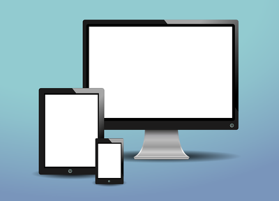 Build a 3 page Template WebSite, with shared Advertising and hosting for 1 year