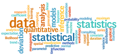 Do your Data and statistical analysis in Research, Marketing, Finance, Art and Health