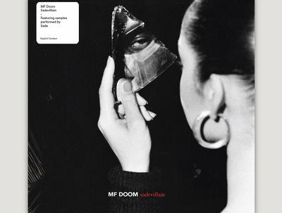 Design Album Covers