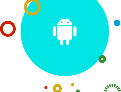Design your android application up to 10 screens