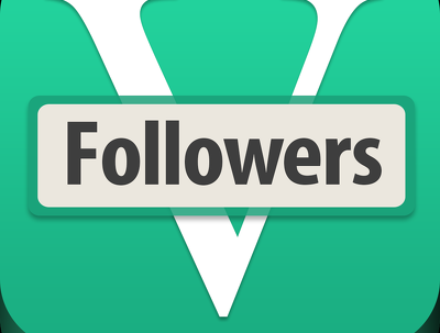 Add 3,000 Real and Genuine Vine followers or Likes or Revine to boost your SEO