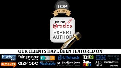 Publish guest post on Ezinearticles.com dofollow link Ezinearticles do follow link