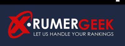 Create 36000 xrumer links using xrumer