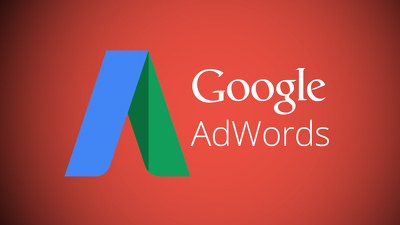 Set-up and/or optimise your Google Adwords Account to increase ROI.