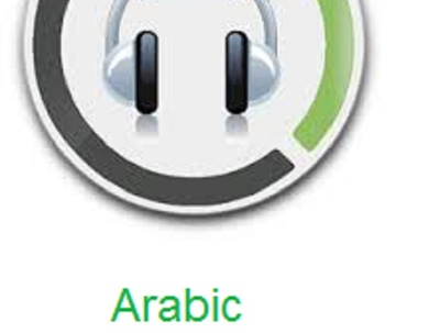 Transcribe 30 minutes of Arabic language audio/video interviews/ recordings.