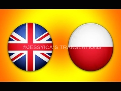 Translate 500 words from English to Polish or Polish to English