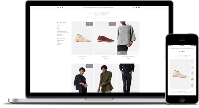 Modify, create shopify theme or setup your shopify store